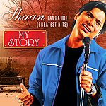 Shaan Tanha Dil - Greatest Hits - My Story