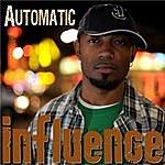 Influence Automatic - Single
