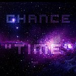 Chance Time - Single