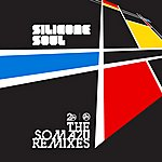 Silicone Soul The Soma 20 Remixes