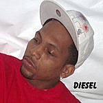 Diesel Street Life Chicago: Altgeldt Garden Files