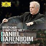 Staatskapelle Berlin Bruckner: Symphony No.7