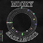 Mocky Saskamodie (Deluxe Edition)