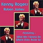 Kenny Rogers Ruben James