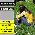 Sandy Posey Single Girl