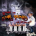 Vago Return Of Star Money