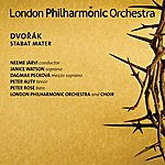 London Philharmonic Orchestra Dvořák: Stabat Mater