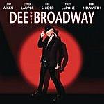 Dee Snider Dee Does Broadway
