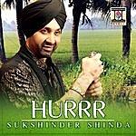 Sukshinder Shinda Hurrr
