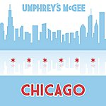 Umphrey's McGee Chicago (Feat. Buddy Guy & The Chicago Horns) - Single