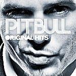 Pitbull Original Hits