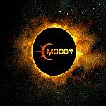 Moody Moody