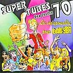 Digital Super Tubes Des Années 70