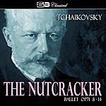 Vladimir Fedoseyev Tchaikovsky The Nutcracker Ballet Op. 71 8-14
