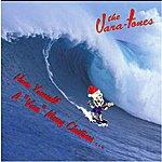 "The Vara-Tones Have Yourself A ""Vara"" Merry Christmas!"