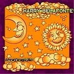 Harry Belafonte Live At Carnegie Hall (Remastered)