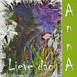 Anna Lieve Dag