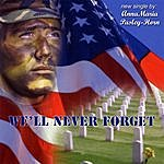 Annamaria Pasley We'll Never Forget