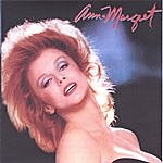 Ann-Margret Love Rush