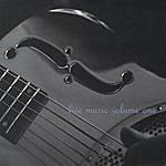 Anna Fermin's Trigger Gospel Live Music, Vol. One
