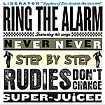 Liberator Ring The Alarm
