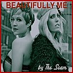 Seam Beautifully Me - Single