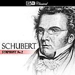 Vladimir Fedoseyev Schubert Symphony No. 2