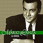 Mario Lanza La Danza