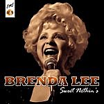 Brenda Lee Sweet Nothins