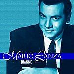 Mario Lanza Diane