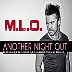 MLO Another Night Out (Feat. Thomas Helmig Aske Jacoby) (Feat. Thomas Helmig, Aske Jacoby)