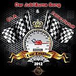 Ela Our Destiny (Offizieller Song Zum 24h-Rennen Nürburgring 2012)