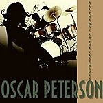 Oscar Peterson All The Way To The Jazz House (Remastered)