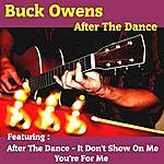 Buck Owens After The Dance