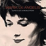 Maria De Angelis Cupid's Got A Mean Streak