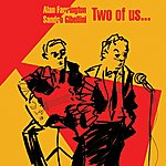 Alan Farrington Two Of Us…