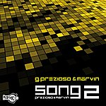 Marvin Song 2 (Prezioso & Marvin)