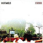 Hurtmold Cozido