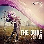 Dude Ozrain