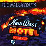 The Walkabouts New West Motel