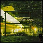 Amethyst Ride Out Remixes.Ep