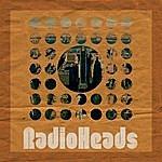Skyy Radioheads - Single