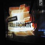 Belleruche Rollerchain