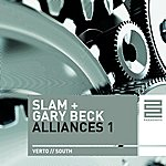 Slam Alliances 1