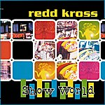 Redd Kross Show World