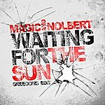 Magic Waiting For The Sun (Enzo Harsh Extended Mix)