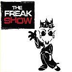 Freakshow Welcome To The Freakshow - Ep