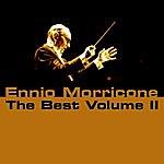 Ennio Morricone Ennio Morricone The Best, Volume 2