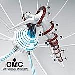 OMC Distortion Emotion