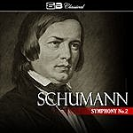 Vladimir Fedoseyev Schumann Symphony No. 2